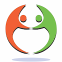 Health Care Products Exporter icon
