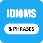 English Idioms & Phrases 1.2.1