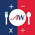 Ajinomoto Windsor Food Calc icon