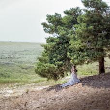 Wedding photographer Irina Bakhareva (IrinaBakhareva). Photo of 25.01.2018