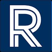 RRA Client App