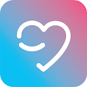 Date in Asia - Dating & Chat For Asian Singles icon