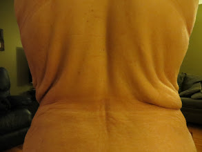 Photo: back