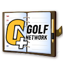 Golf Jorte icon