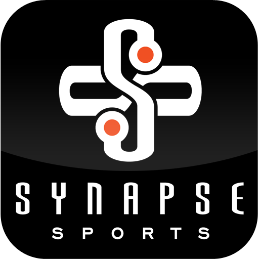 Synapse Sports – Apps on Google Play