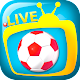 Live Football TV HD Streaming apk