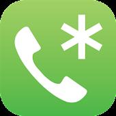 OSSN Phone IVR