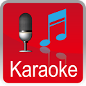 OKBOX (Mobile song) icon