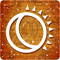 Rashifal : Aaj ka Rashifal : Rashi Bhavishya icon