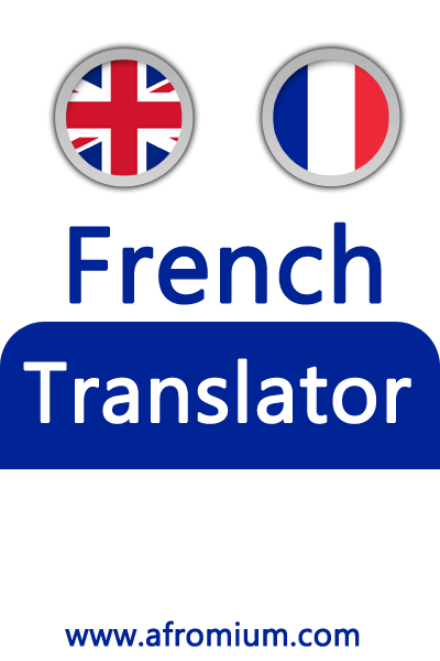 french english translator quick translation android apps on google play. Black Bedroom Furniture Sets. Home Design Ideas