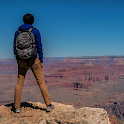 Grand Canyon & Flagstaff, Arizona Travel Guide icon