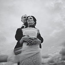 Wedding photographer Dmitriy Toropov (luber). Photo of 29.08.2013