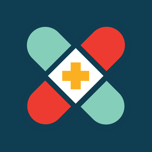 Doctors Report Illness Tracker