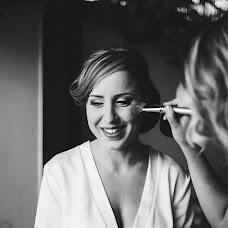 Wedding photographer Ilenia Tesoro (IleniaTesoro). Photo of 04.01.2017