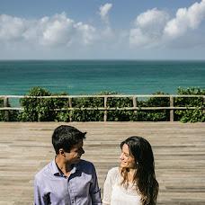 Wedding photographer Carlos Vieira (carlosvieira). Photo of 21.07.2015