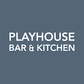 Playhouse Bar & Kitchen