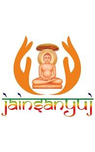 Jain Sanyuj - náhled