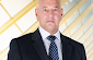 Claude Littner 'never' makes impulse buys