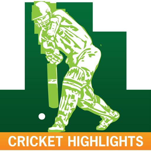 App Insights Hd Cricket Highlights Apptopia