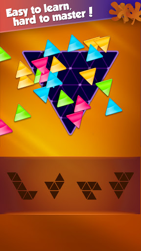 Block! Triangle puzzle: Tangram 20.1015.09 screenshots 18
