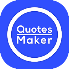 Download Quotes Maker Apk Latest Version App For Pc
