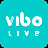 Vibo Live Mod