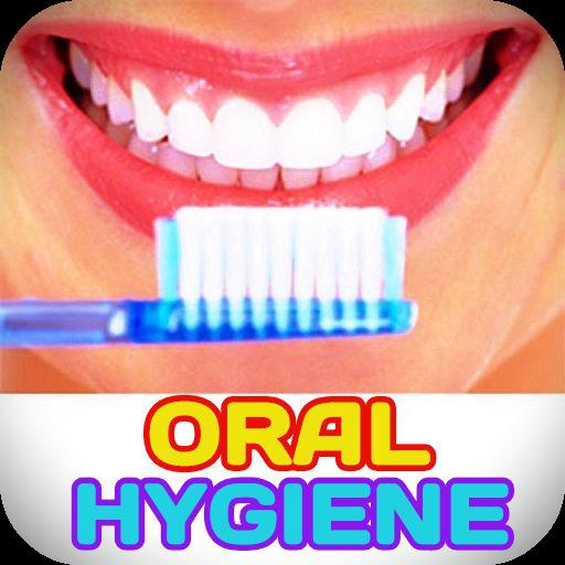 Calculo dental antes y despues de adelgazar