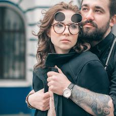 Wedding photographer Ekaterina Romanova (kononstudio). Photo of 06.05.2016