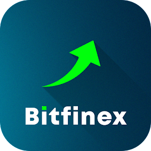 Bitfinex - Exchange Bitcoin, Litecoin and Ethereum