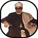 Mahmoud Khaleel Al-Husary mp3 icon