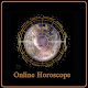 Online Horoscope Reader for PC-Windows 7,8,10 and Mac
