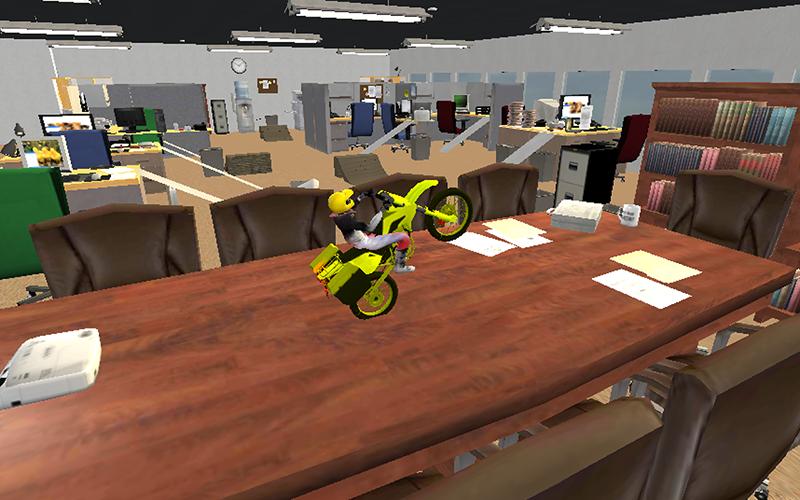 Office-Motorbike-Simulator-3D 13