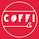 Download Coffi Co For PC Windows and Mac