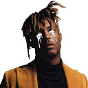 Juice WRLD HD Wallpapers New Tab Background
