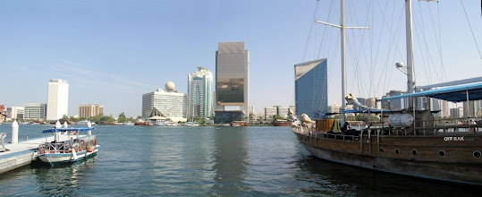 Photo: CB150045 ZEA - Dubaj