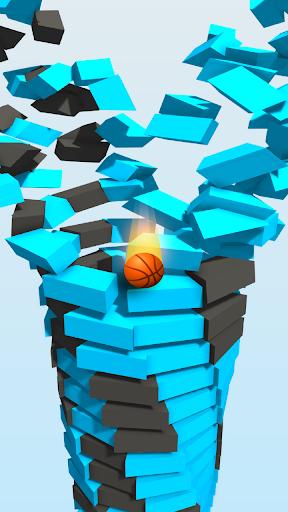 Helix Smash 1.2.5 screenshots 7