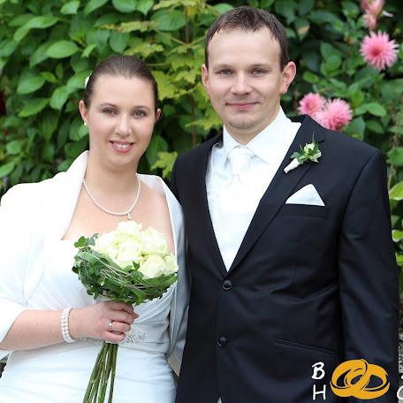 Hochzeitsfotograf Reinhold Wentsch (wentsch). Foto vom 12.01.2015
