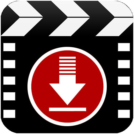 Baixar All Video Downloader free