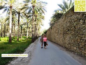 Photo: Nizwa Oman