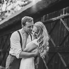 Wedding photographer Ela Staszczyk (elastaszczyk). Photo of 17.11.2018