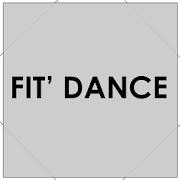 Fit' Dance