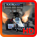 Drag Racing Wallpapers icon