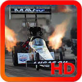 Drag Racing Wallpapers