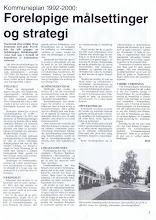 Photo: 1992-4 side 03