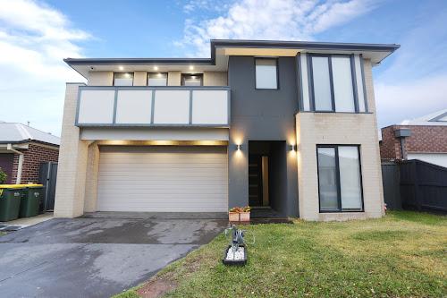 Photo of property at 3 Ezero Street, Lalor 3075