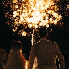 Wedding photographer Aleksandr Meloyan (meloyans). Photo of 25.07.2018