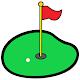 Download KPC Ilham Mini Golf For PC Windows and Mac