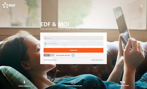 EDF & MOI screenshot 6