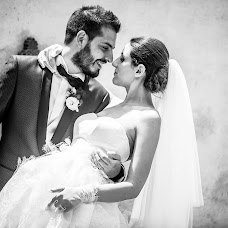 Wedding photographer Alice Toccaceli (AliceToccaceli). Photo of 29.06.2017