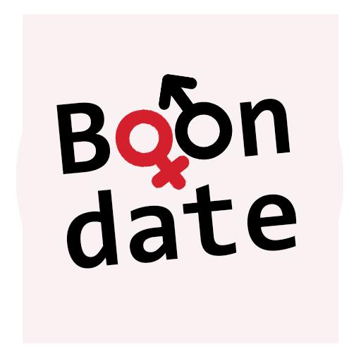 Δωρεάν Ιαπωνικά online dating